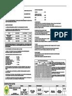 RC CONRETE COVER.pdf