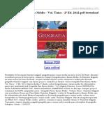 Geografia-Para-Ensino-Médio-Vol-Único-2ª-Ed-2012 (1).pdf