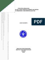 2010asu2.pdf