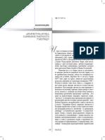 Arhitektura muzeja savremene umetnosti.pdf