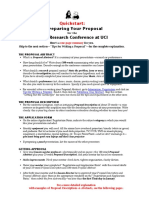 Roof Slope Design Guide 1