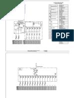 LOGITEM DA-Panel.pdf