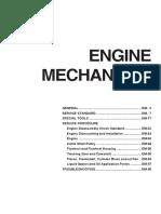 Motor_mehanika_HD-120.pdf