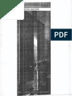 403636650.Caruso y Dussel - La invención del aula (1).pdf