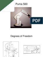 IK - PUMA.pdf