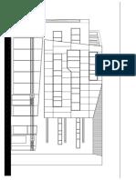 20140512 Macvanska Fasada 01
