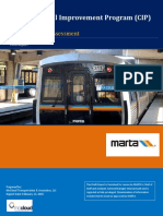 2015 MARTA External Audit