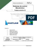 sistemas-transferencia-SIMPLIF.pdf