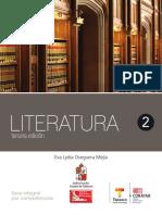 Literatur a 2 Oseguera Tabasco 3