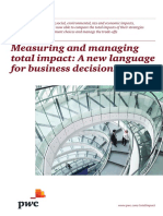 Add-Material-7-measuring-and-managing-total-impact_2.pdf