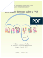 Orientacoes_PAIF_2.pdf 1