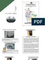 PROSPECTO_PIO_2011_EJTO..pdf