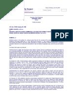 Lagatic-v.-NLRC.pdf