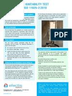 Propiedades Fisicas Del Fibrocemento(1)