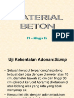 2b_Material Beton.pptx