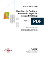 NIST.GCR.17-917-46v1.pdf