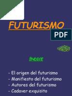futurismo-120524122346-phpapp01