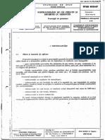9312-87-2-subtraversari-de-cf-si-d-cu-conducte.pdf