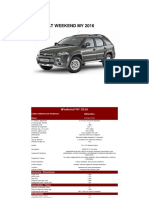 Ficha Tecnica Nuevo FIAT WEEKEND_MY2016!5!2015