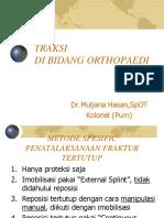 TRAKSI Dr. Mulyana (2).ppt