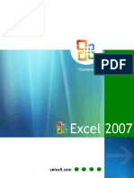 Excel2007f_ExerciseWorkbook.doc