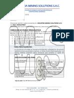 Ficha Tecnica Poliuretano (1)