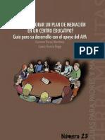 Guía Plan de Mediación Escolar..pdf