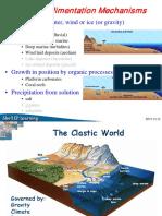 Depositional-Environments.pdf