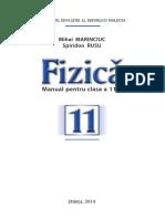 XI_Fizica (in limba romana).pdf