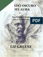 El lado oscuro del alma (Liz Greene).pdf