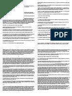 YUCHENGCO-VS-MANILA-CHRONICLE-PUBLISHING-CORP.docx