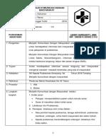 (Edit) SOP Kegiatan Menjalin Komunikasirr print.docx