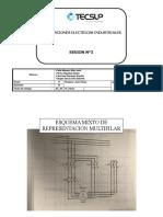 Lab01_Análisis Fasorial en Circuitos Eléctricos Monofásicos
