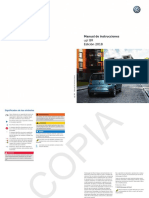 Manual up! 2018.pdf