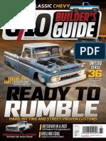 C10 Builder Guide - December 2017.pdf