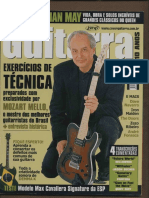 112601242-Cover-Guitarra-Mozart-Mello.pdf