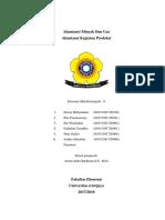 makalah akuntansi minyak dan gas baru.docx