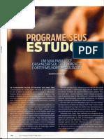 GUITARRA_PROGRAME_SEUS_ESTUDOS.pdf
