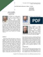 TutorialT06.pdf