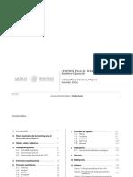 4-1 Modelo de Operación_CDM_Ene_17