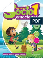 Educación-Socioemocional-1-RD.pdf