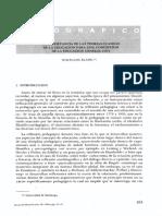 TEORIA EDUCACION.pdf