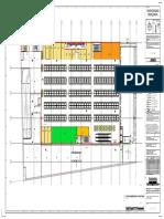 A 03 - Comercializacion- Nivel Planta Baja-layout1