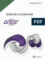 OMD-User-guide-2018-FR.pdf