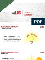 Tecnica de Iluminación_06.2018