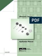 ultrasonic-sensors.pdf