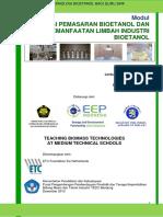 1. Strategi pemasaran bioetanol dan pemanfaatan limbah bioetanol.pdf