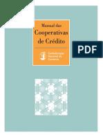 manualdascooperativasdecredito.pdf
