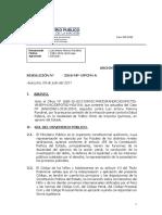 Archivo 205 2018 Insumos Químicos
