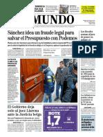 24-08 El Mundo True